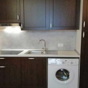 Cucina-204
