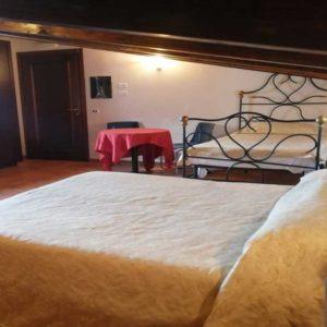 Hotel-Sgroi-Camera-301