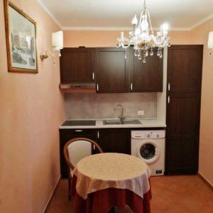 Stanza-205-cucina