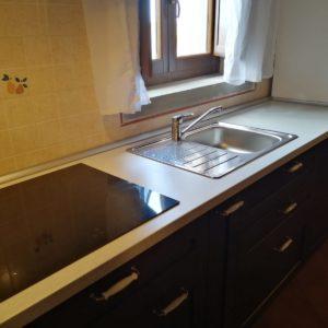 cucina 301