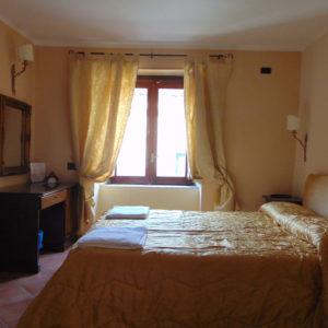 Hotel-Sgroi-202