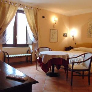 Hotel-Sgroi-204
