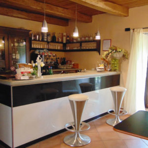 Hotel-Sgroi-Bar