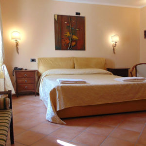 Hotel-Sgroi-Cam-201
