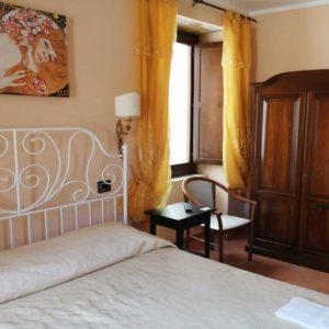 Hotel-Sgroi-Room-203