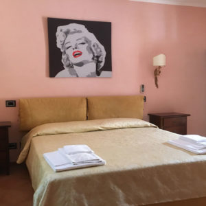 Hotel-Sgroi-caera-207