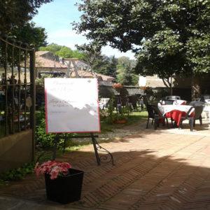 Hotel-Sgroi-giardino