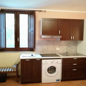 Sgroi-Kitchenette-206