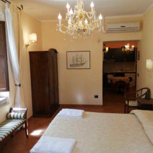 Room205-1