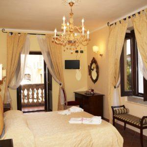 hotelsgroi suite