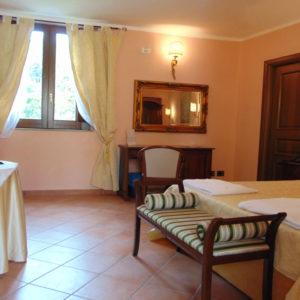 Hotel-Sgroi-206