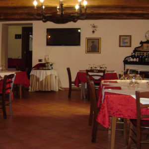 Hotel-Sgroi-Sala-ristorante3