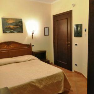 Hotel-Sgroi-Room-101