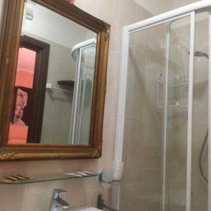 Sgroi-hotel-bagno-207