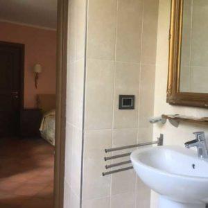 sgroi-hotel-bagno-206b